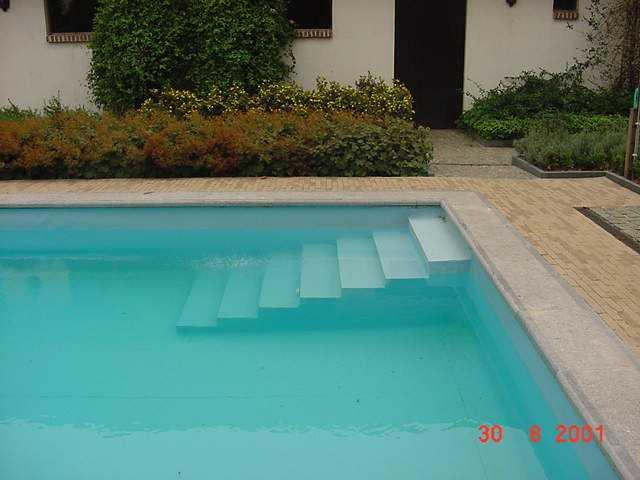 Zwembad Temse